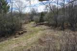 W15256 Berg Road - Photo 45