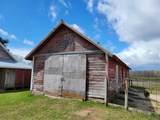 E8558 Steenbock Road - Photo 51