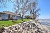 N9587 Bay Shore Lane - Photo 16