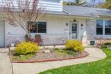 348 Hawthorne Street - Photo 2