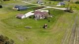 6694 Rustic Meadows Road - Photo 45