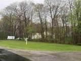 9698 Oakwood Avenue - Photo 2