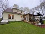 9698 Oakwood Avenue - Photo 8
