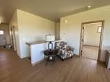 3126 Lazy Oak Court - Photo 8