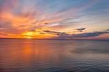 4797 Edgewater Beach Road - Photo 2