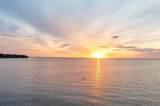 4797 Edgewater Beach Road - Photo 3