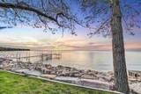 4797 Edgewater Beach Road - Photo 35