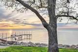 4797 Edgewater Beach Road - Photo 36