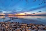 4797 Edgewater Beach Road - Photo 4