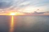 4797 Edgewater Beach Road - Photo 40