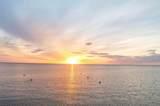4797 Edgewater Beach Road - Photo 41
