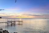 4797 Edgewater Beach Road - Photo 42