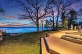 4797 Edgewater Beach Road - Photo 5