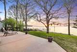4797 Edgewater Beach Road - Photo 7