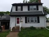 277 Follett Street - Photo 1