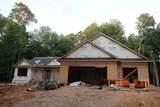 W8291 Royal Oaks Drive - Photo 5