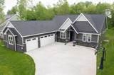 637 Haven Ridge Drive - Photo 1