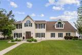 4810 Waterford Drive - Photo 1