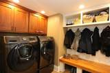 N6400 Reilly Drive - Photo 15