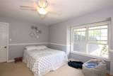 N6400 Reilly Drive - Photo 26