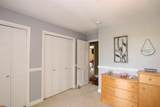 N6400 Reilly Drive - Photo 27