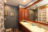 N6400 Reilly Drive - Photo 28