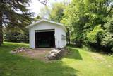 N6400 Reilly Drive - Photo 43
