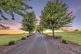 6650 Ledgetop Drive - Photo 48