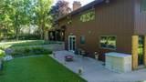 3010 Ridgeway Drive - Photo 34