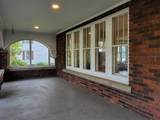 813 Depot Street - Photo 22