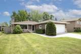 1141 Woodland Drive - Photo 1