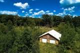 E6293 Bear Lake Road - Photo 14
