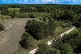 E6293 Bear Lake Road - Photo 20