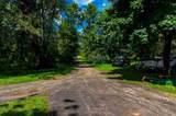 E6293 Bear Lake Road - Photo 22