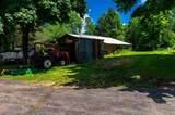 E6293 Bear Lake Road - Photo 28