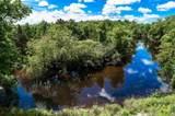 E6293 Bear Lake Road - Photo 8