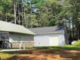 W12413 Eagle Road - Photo 50