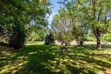 638 Millbrook Drive - Photo 34