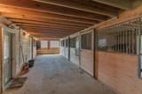 W3371 Appaloosa Court - Photo 55