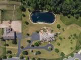W3371 Appaloosa Court - Photo 60