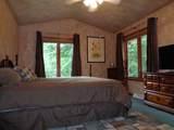 3220 Wilderness Trail - Photo 18