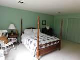 N5611 Lac Verde Circle - Photo 23