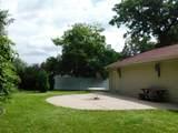 N5611 Lac Verde Circle - Photo 35