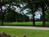 N5611 Lac Verde Circle - Photo 36
