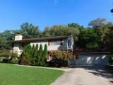 N5611 Lac Verde Circle - Photo 4