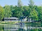 13776 Ranch Lake Drive - Photo 1