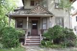 1224 Glenview Avenue - Photo 3