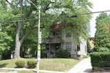 1224 Glenview Avenue - Photo 4