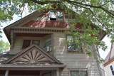 1224 Glenview Avenue - Photo 8