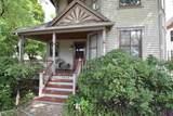 1224 Glenview Avenue - Photo 9